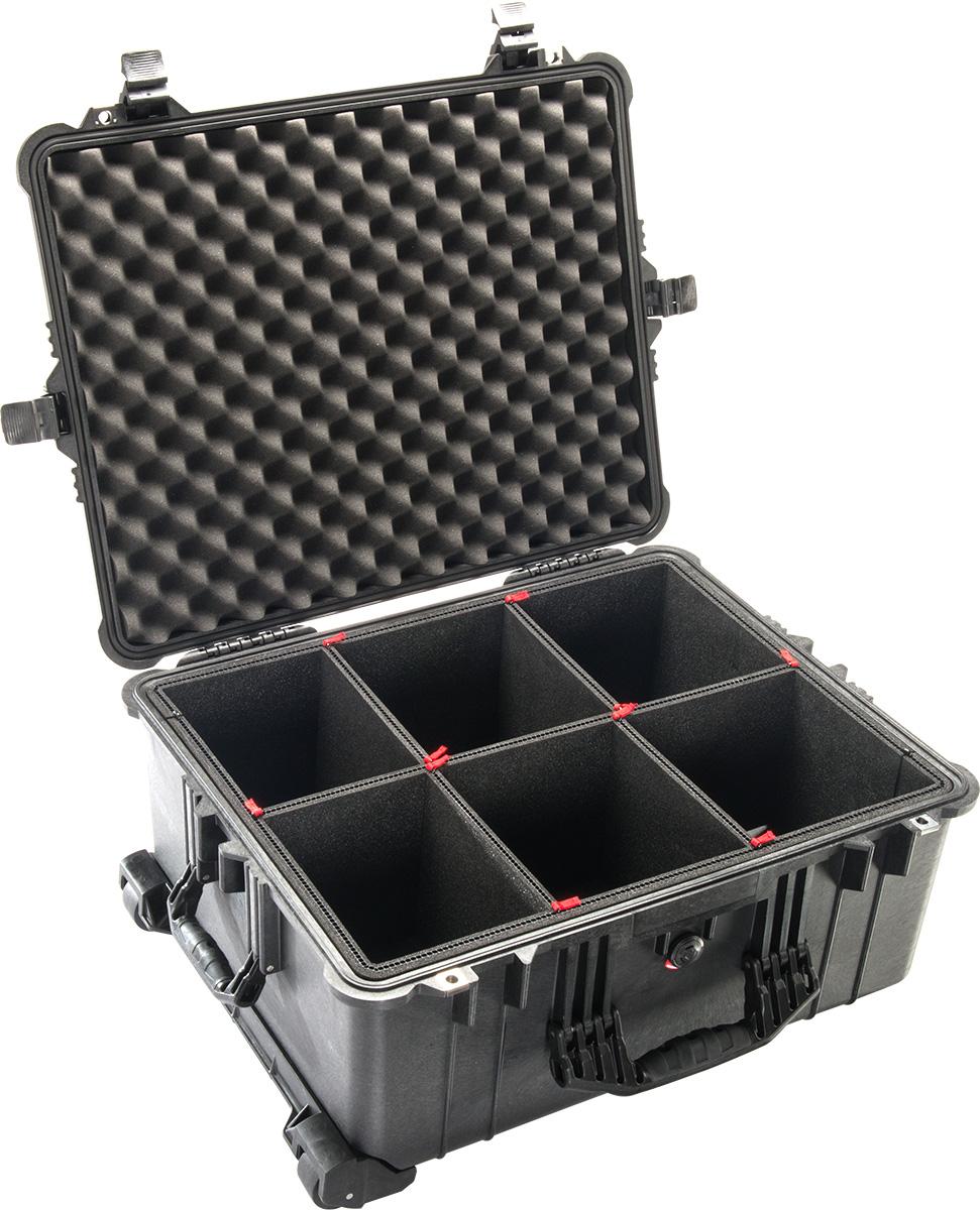 pelican-1610tp-trekpak-case-divider-system-l.jpg