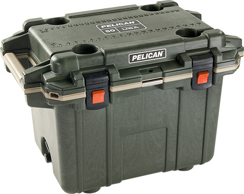 pelican-50qt-hunting-cooler-green-50-quart.jpg