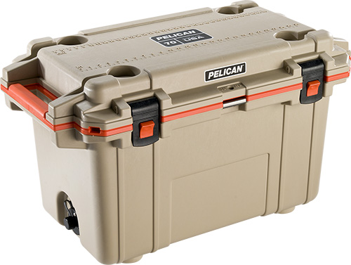 pelican-70qt-tan-outdoor-cooler-orange.jpg