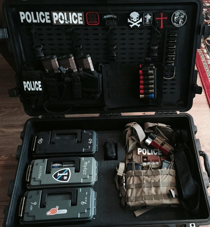 pelican-lid-organizer-black-swat.jpg