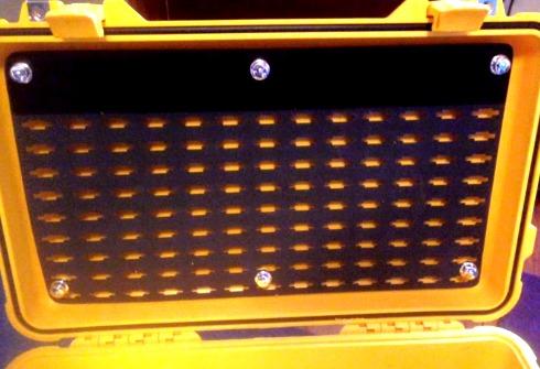 pelican-molle-lid-organizer-rigid-mount.jpg