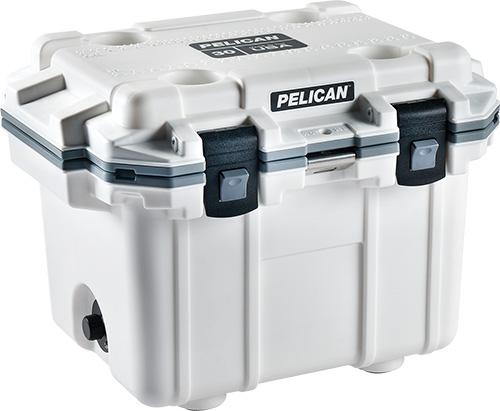 pelican-products-30qt-30-quart-cooler.jpg