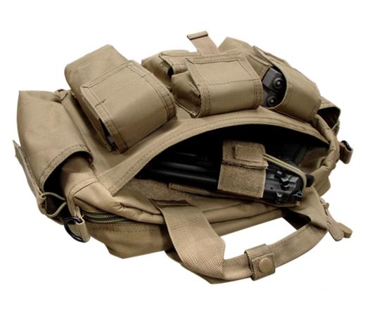 pistol-bag.jpg