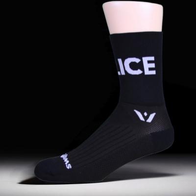 police-socks.jpg