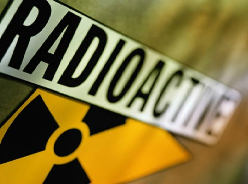 radiation-logo-90.jpg