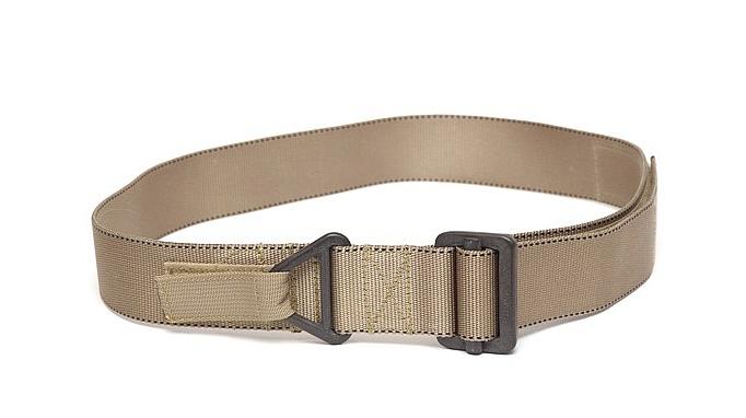 rigger-belt.jpg