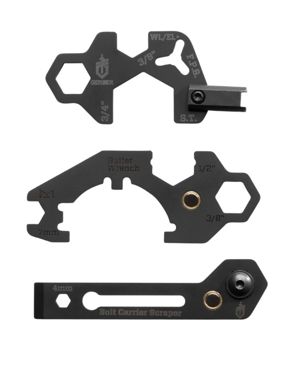 short-stack-multi-tool.jpg