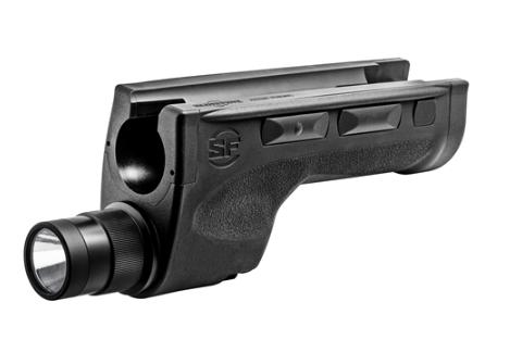 surefire-shotgun-light.jpg
