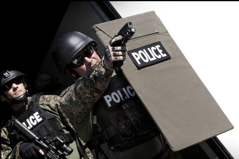 swat-ballistic-shield.jpg