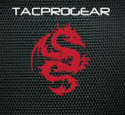 tacprogear-logo-a.jpg