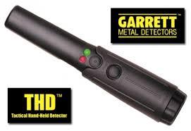 tactical-hand-held-detector-garrett.jpg
