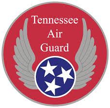 tennessee-air-national-guard.jpg