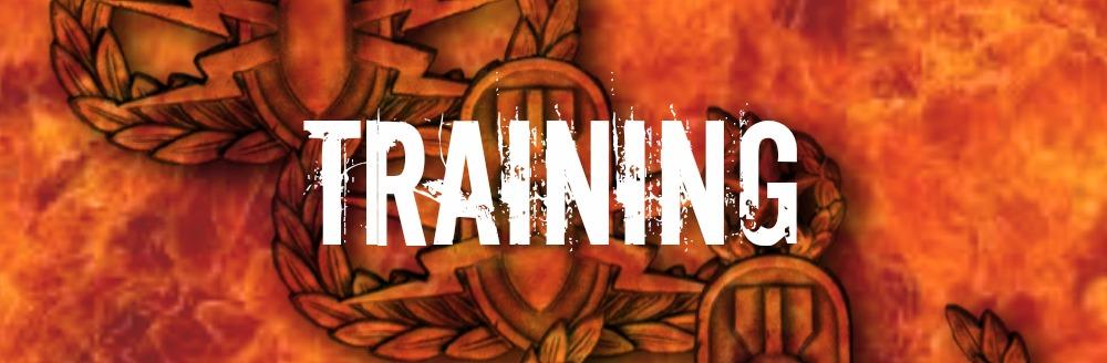 training-banner-fire.jpg