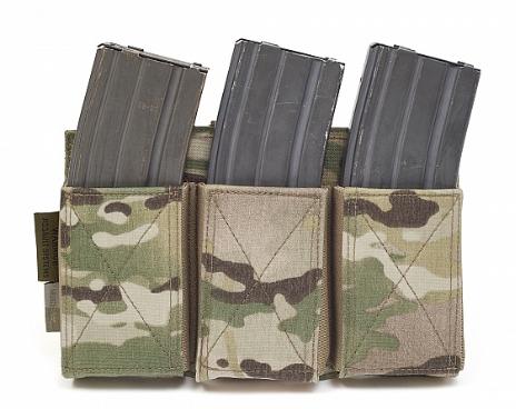 triple-elastic-m4-pouch-multicam.jpg