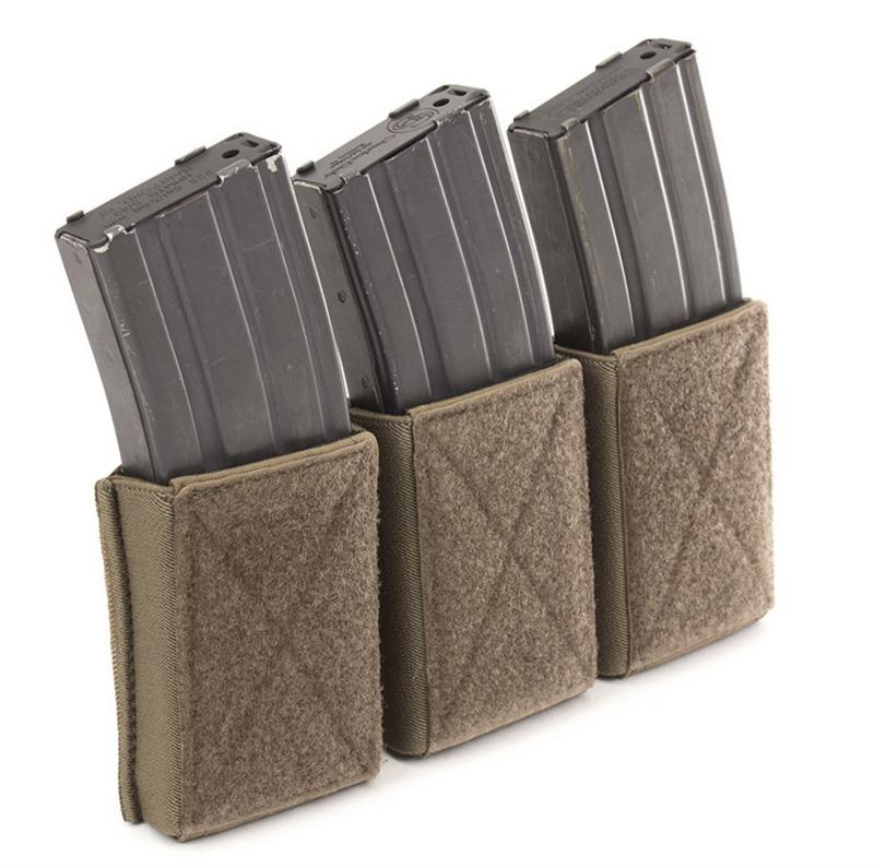 triple-velcro-mag-pouch-m4-ct.jpg