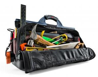 ultimate-eod-tool-bag.jpg