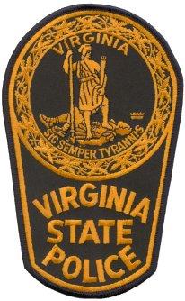 va-state-police.jpg