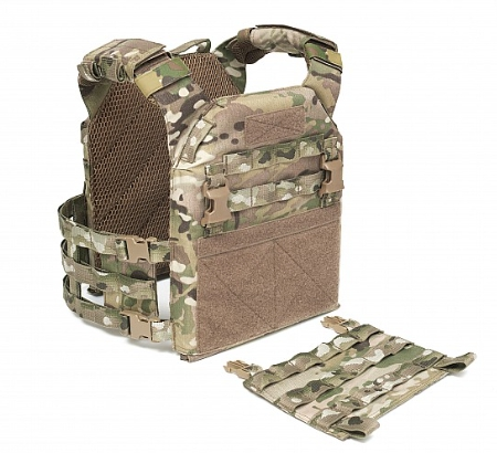warrior-assault-recon-plate-carrier-velcro-multicam.jpg