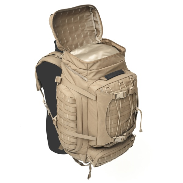 warrior-assault-system-x-300-backpack.jpg