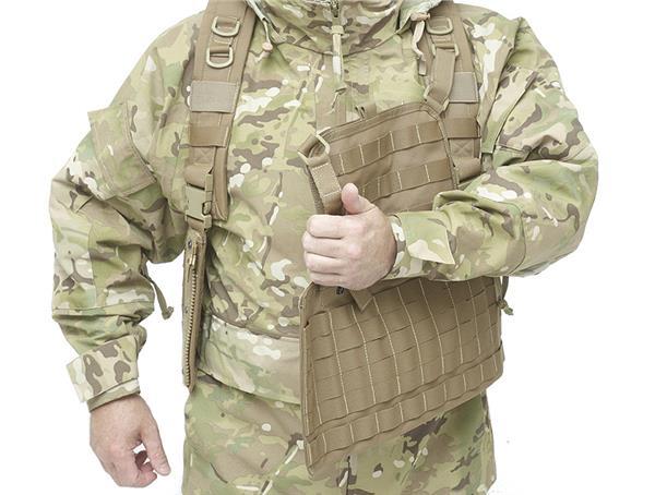 warrior-assault-systems-901-base-chest-rig-zipper.jpg