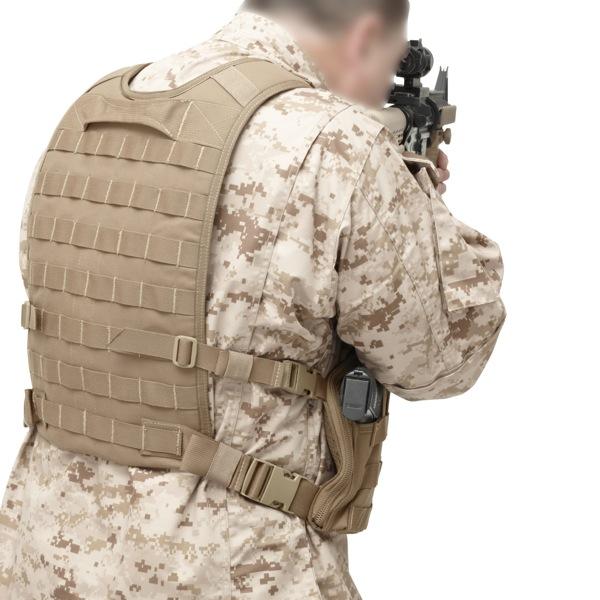 warrior-assault-systems-back-panel-on.jpg