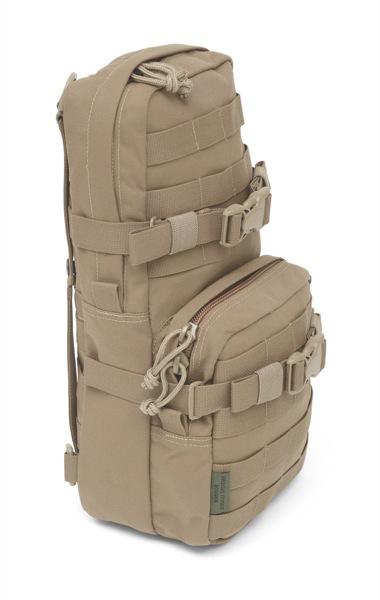 warrior-assault-systems-cargo-pack-tan.jpg