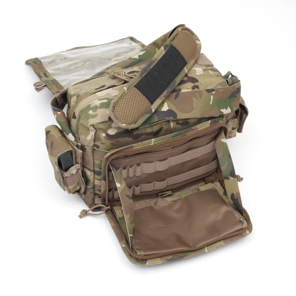 warrior-assault-systems-command-grab-bag-multicam.jpg