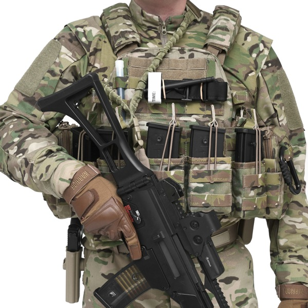 warrior-assault-systems-dcs-special-forces-plate-carrier-g36-multicam-on.jpg