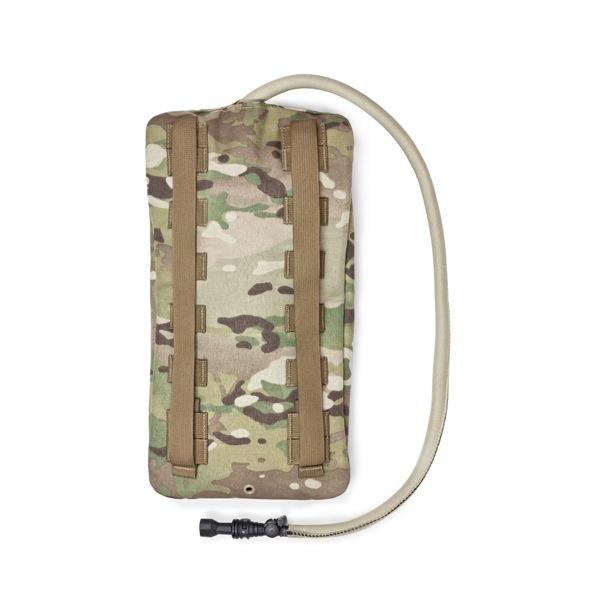 warrior-assault-systems-gen-ii-hydration-back-multicam.jpg