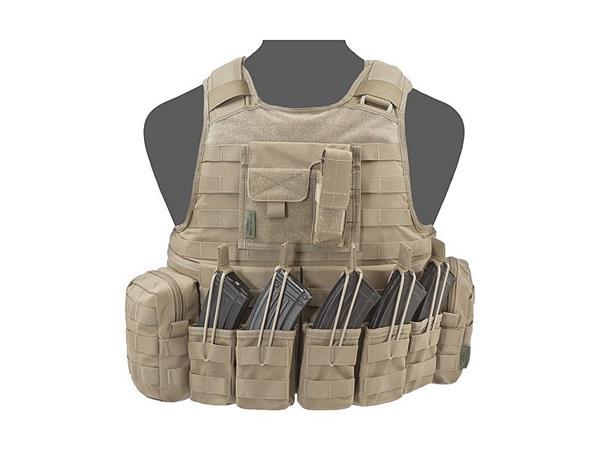 warrior-assault-systems-raptor-plate-carrier-5x-ak-tan-front.jpg