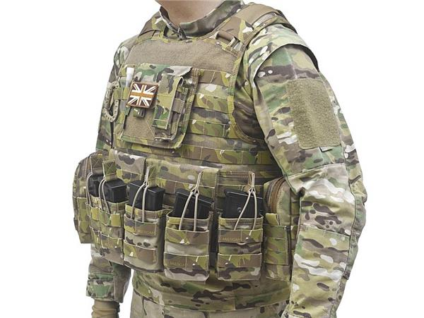 warrior-assault-systems-raptor-plate-carrier-5x-g36-multicam-side.jpg