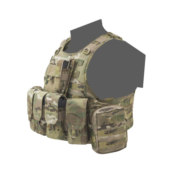 warrior-assault-systems-ricas-compact-da-plate-carrier-m4-side-multicam.jpg
