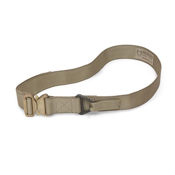 warrior-assault-sytems-rigger-belt-cobra-tan-closed.jpg
