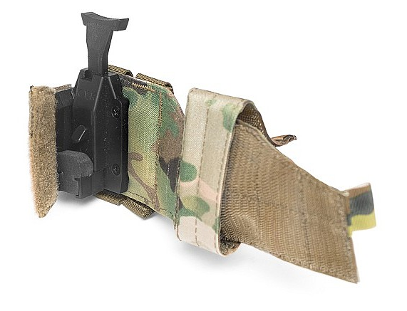 warrior-assault-sytems-universal-pistol-holster-locking-mechanism.jpg
