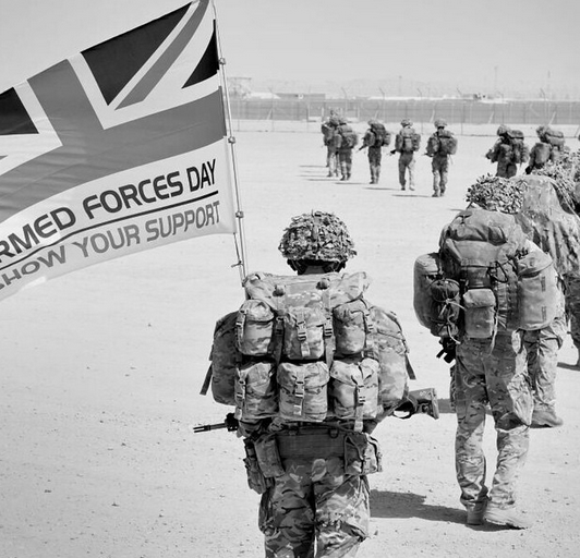 warrior-assualt-systems-alice-pack-carried-by-brits.jpg