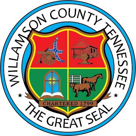 williamson-county-tn-logo.jpg