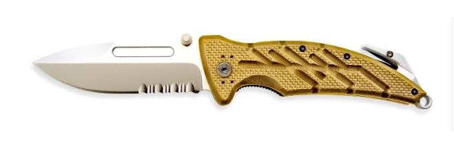 xr-1-desert-tan-rescue-folding-knife.jpg