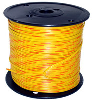 Firing Wire 18 AWG 1000 Foot Roll