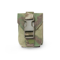 Single Frag Grenade Pouch GEN 2
