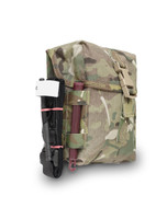 Large General Utility Pouch ITW Clip