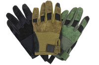 EOD FR Gloves