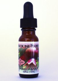 Pomegranate Flavour Extract