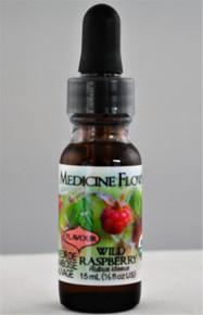 Raspberry, Wild Flavour Extract