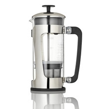 32 OZ. Espro French Press
