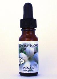 Jasmine Flavour Extract