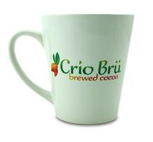 12 oz. Crio Mug