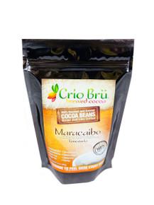 Maracaibo™