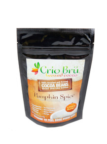 Pumpkin Spice - Winter Blend™