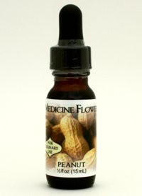 Peanut Flavour Extract