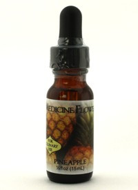 Pineapple Flavour Extract